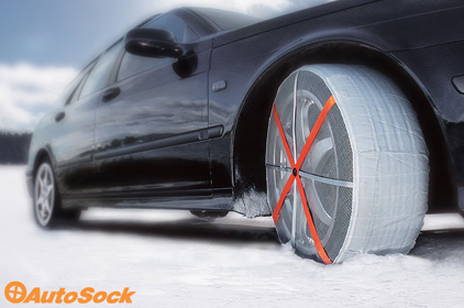 car socks Motoring Gifts for Christmas